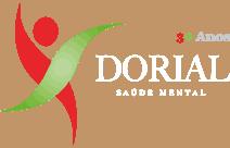 Clínica Dorial